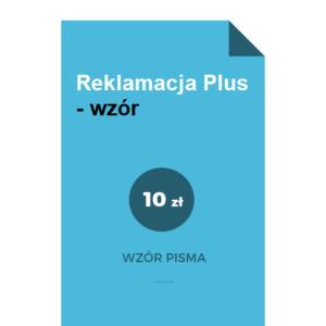 Reklamacja-Plus-wzor-pdf-doc