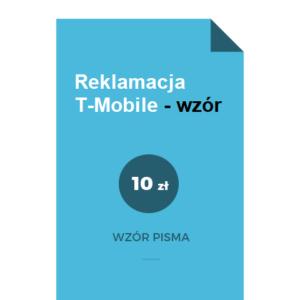 Reklamacja-T-Mobile-wzor-pdf-doc