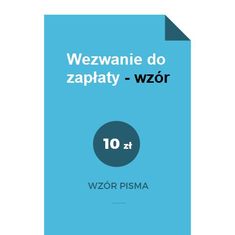 Wezwanie-do-zaplaty-wzor-doc-pdf