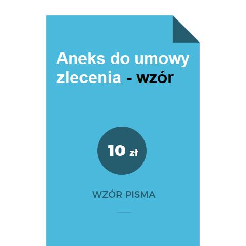 aneks-do-umowy-zlecenia-wzor-pdf-doc