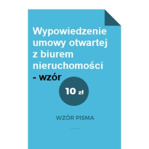 wypowiedzenie-umowy-otwartej-z-biurem-nieruchomosci-wzor-pdf-doc