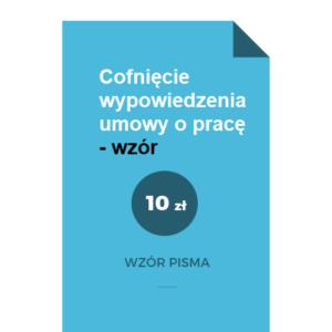 cofniecie-wypowiedzenia-umowy-o-prace-wzor-pdf-doc