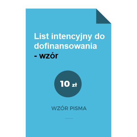 list-intencyjny-do-dofinansowania-wzor-pdf-doc