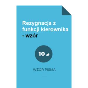 rezygnacja-z-funkcji-kierownika-wzor-pdf-doc