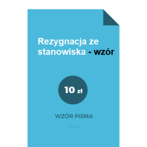 rezygnacja-ze-stanowiska-wzor-pdf-doc