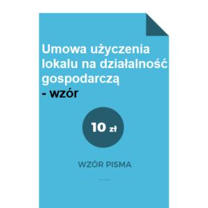 umowa-uzyczenia-lokalu-na-dzialalnosc-gospodarcza-wzor-doc-pdf