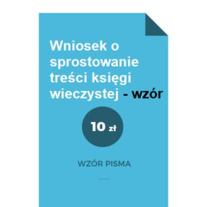 wniosek-o-sprostowanie-tresci-ksiegi-wieczystej-wzor-pdf-doc