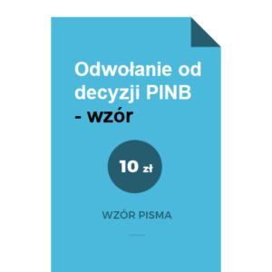 odwolanie-od-decyzji-pinb-wzor-pdf-doc-druk