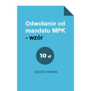 odwolanie-od-mandatu-mpk-wzor-pdf-doc