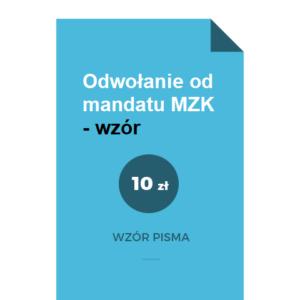 odwolanie-od-mandatu-mzk-wzor-pdf-doc