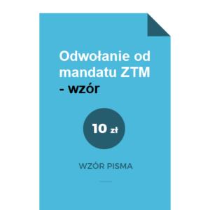 odwolanie-od-mandatu-ztm-wzor-pdf-doc