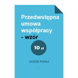 przedwstepna-umowa-wspolpracy-wzor-pdf-doc