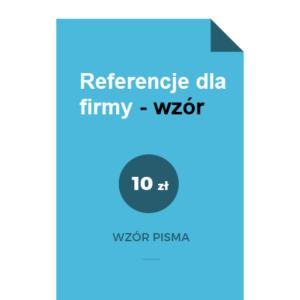 referencje-dla-firmy-wzor-pdf-doc
