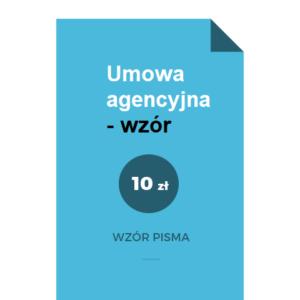 umowa-agencyjna-wzor-pdf-doc