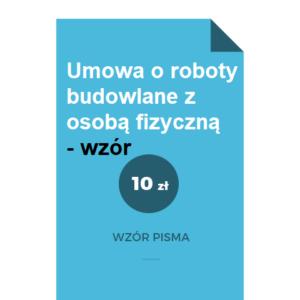 umowa-o-roboty-budowlane-z-osoba-fizyczna-wzor-pdf-doc
