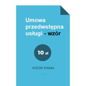 umowa-przedwstepna-uslugi-wzor-pdf-doc