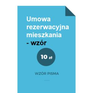umowa-rezerwacyjna-mieszkania-wzor-pdf-doc