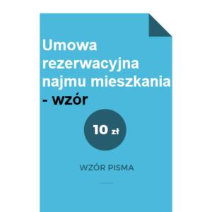 umowa-rezerwacyjna-najmu-mieszkania-wzor-pdf-doc