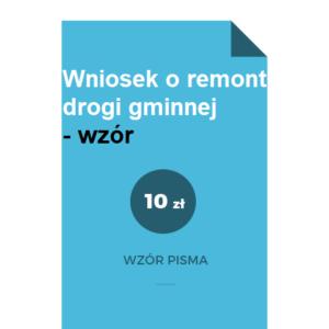 wniosek-o-remont-drogi-gminnej-wzor-pdf-doc