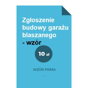 zgloszenie-budowy-garazu-blaszanego-wzor-pdf-doc