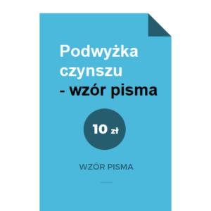 podwyzka-czynszu-wzor-pisma-pdf-doc