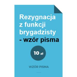 rezygnacja-z-funkcji-brygadzisty-wzor-pisma-pdf-doc