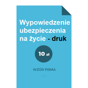 wypowiedzenie-ubezpieczenia-na-zycie-druk-wzor-pdf-doc
