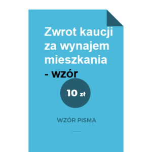 zwrot-kaucji-za-wynajem-mieszkania-wzor-pdf-doc