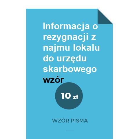 informacja-o-rezygnacji-z-najmu-lokalu-do-urzedu-skarbowego-wzor-pdf-doc