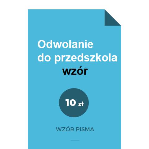 odwolanie-do-przedszkola-wzor-pdf-doc-word
