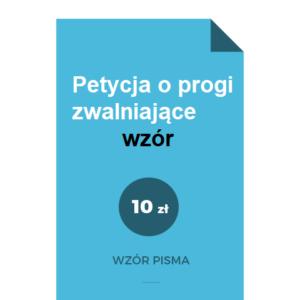 petycja-o-progi-zwalniajace-wzor-pdf-doc