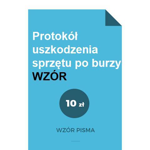 protokol-uszkodzenia-sprzetu-po-burzy-wzor-pdf-doc