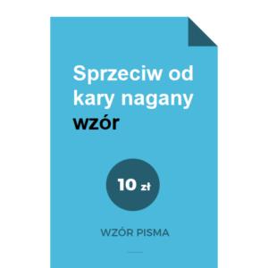 sprzeciw-od-kary-nagany-wzor-pdf-doc
