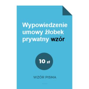 wypowiedzenie-umowy-zlobek-prywatny-wzor-doc-pdf