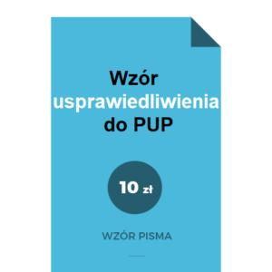 wzor-usprawiedliwienia-do-pup-pdf-doc
