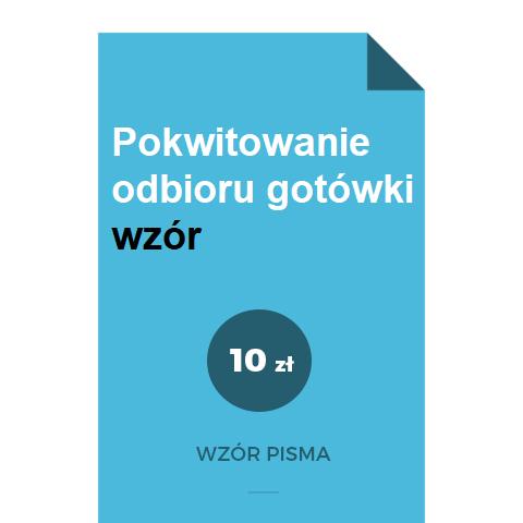 pokwitowanie-odbioru-gotowki-wzor-pdf-doc-word