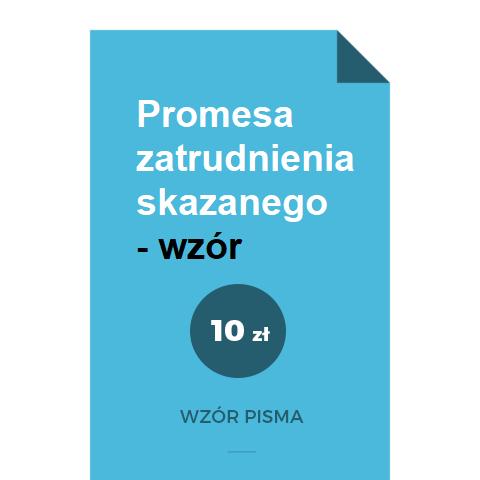 promesa-zatrudnienia-skazanego-wzor-pdf-doc-word