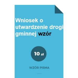 wniosek-o-utwardzenie-drogi-gminnej-wzor-pdf-doc