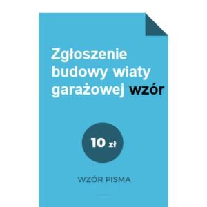 zgloszenie-budowy-wiaty-garazowej-wzor-pdf-doc-word