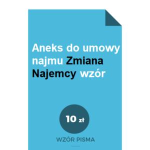 aneks-do-umowy-najmu-zmiana-najemcy-wzor-pdf-doc-word