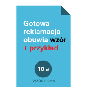 gotowa-reklamacja-obuwia-wzor-pdf-doc