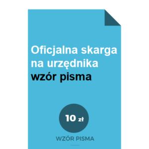 oficjalna-skarga-na-urzednika-wzor-pisma-pdf-doc