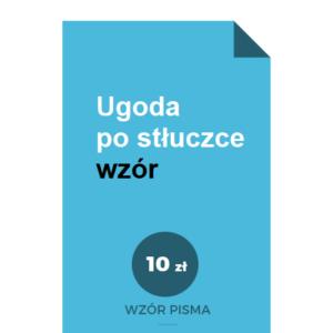 ugoda-po-stluczce-wzor-pdf-doc
