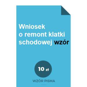 wniosek-o-remont-klatki-schodowej-wzor-pdf-doc-word